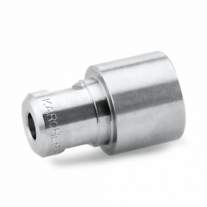 Kärcher  Power nozzle only for replacement 25115