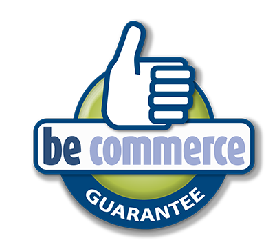 Dompelpomp bestellen online? | ToolForce - be-commerce